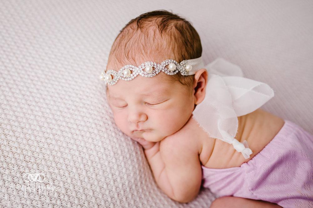 Kinslee Newborn 2018 (17).jpg