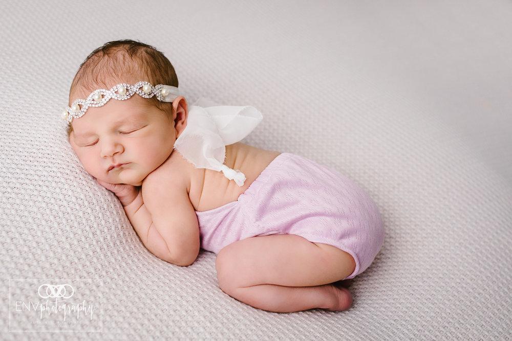 Kinslee Newborn 2018 (21).jpg