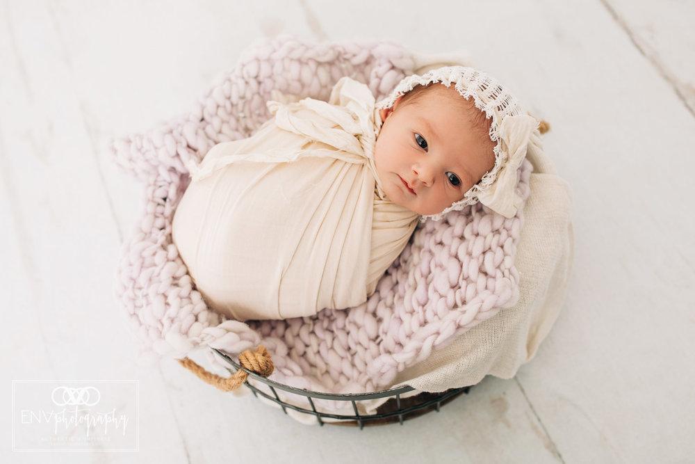 Kinslee Newborn 2018 (35).jpg