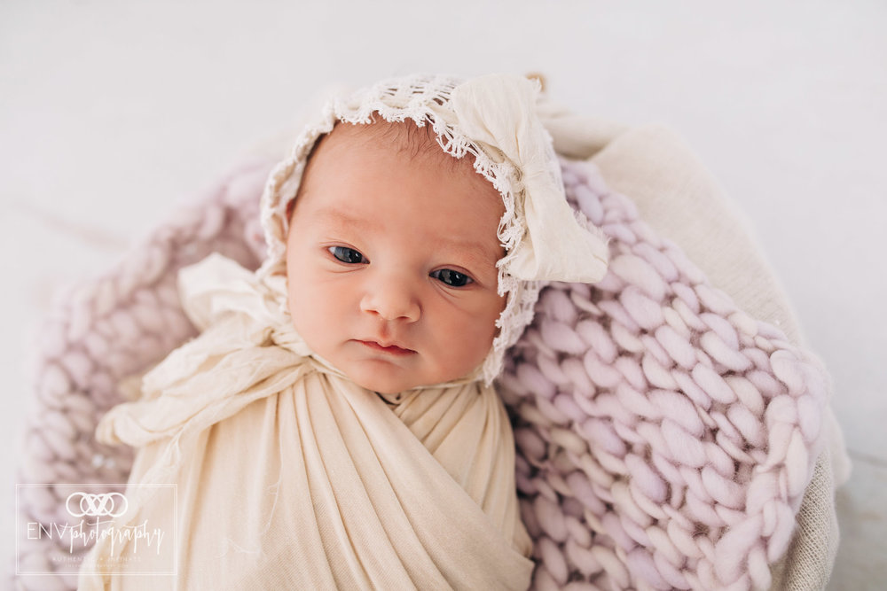 Kinslee Newborn 2018 (43).jpg