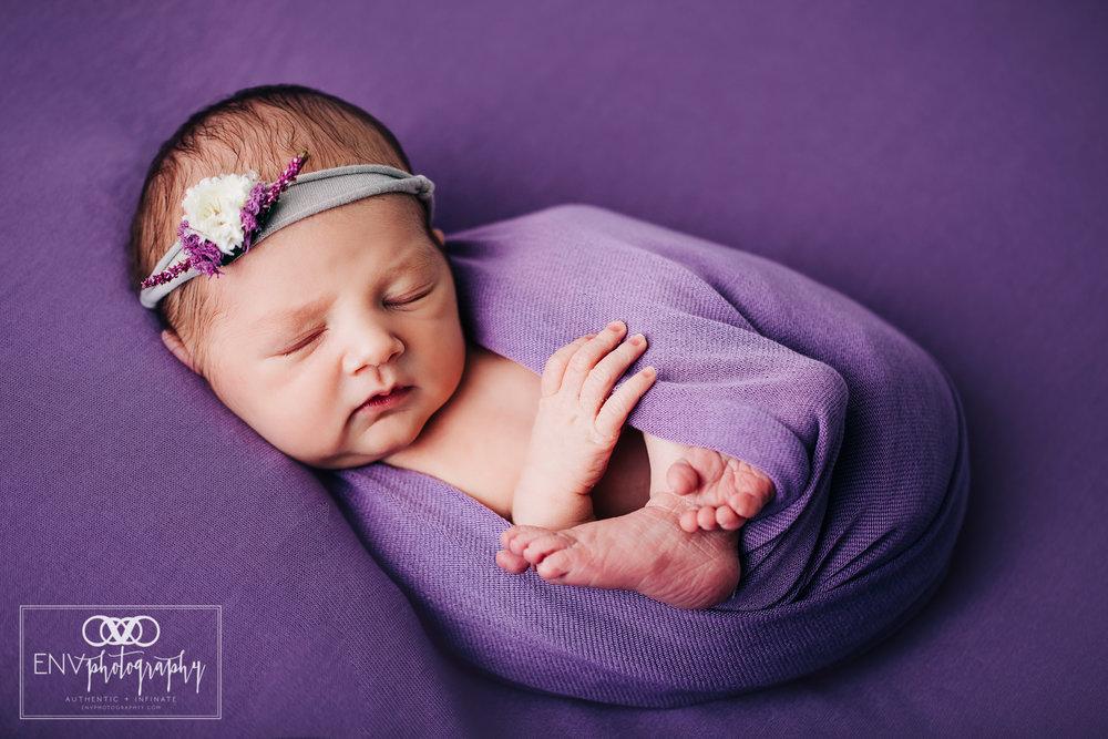 Kinslee Newborn 2018 (93).jpg