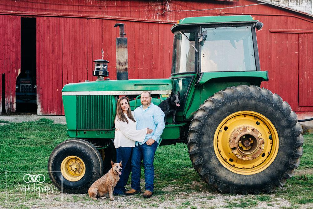 danville ohio farm family photography env photography mount vernon ohio (2).jpg
