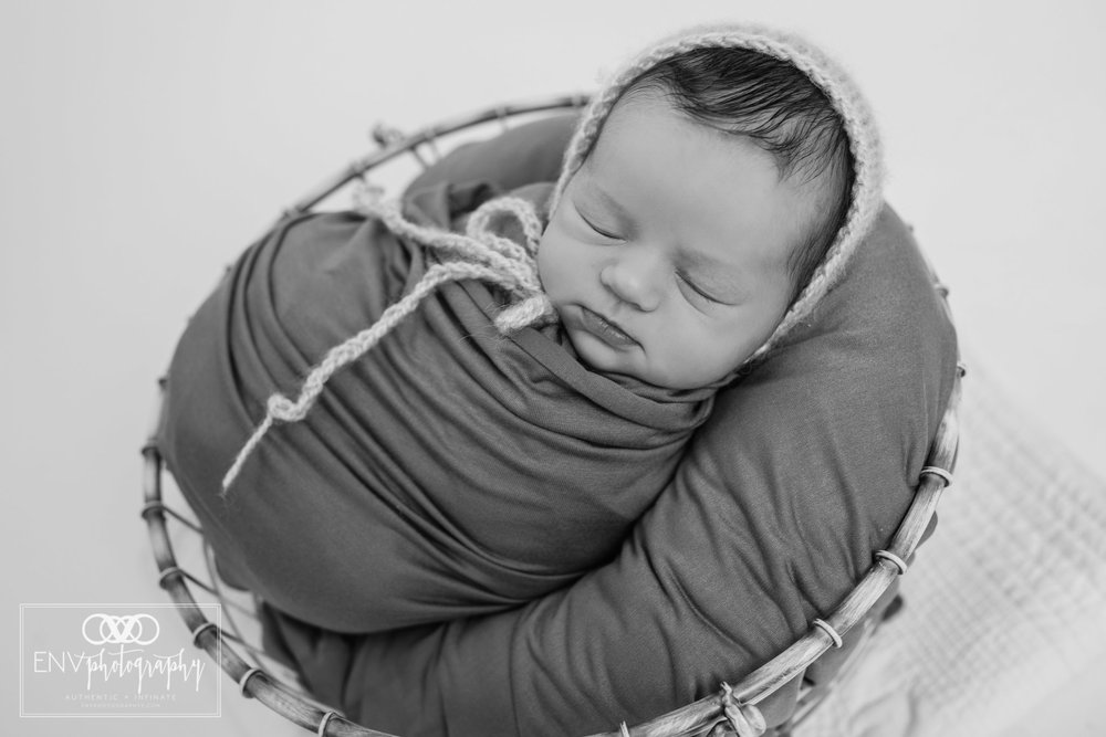 Mount Vernon Columbus Ohio Newborn Photographer Harlow (9).jpg