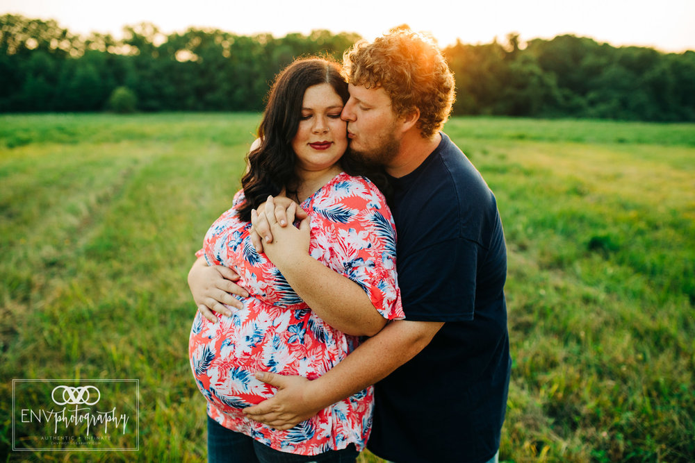 Mount Vernon Columbus Ohio Family Maternity Photographer (11).jpg