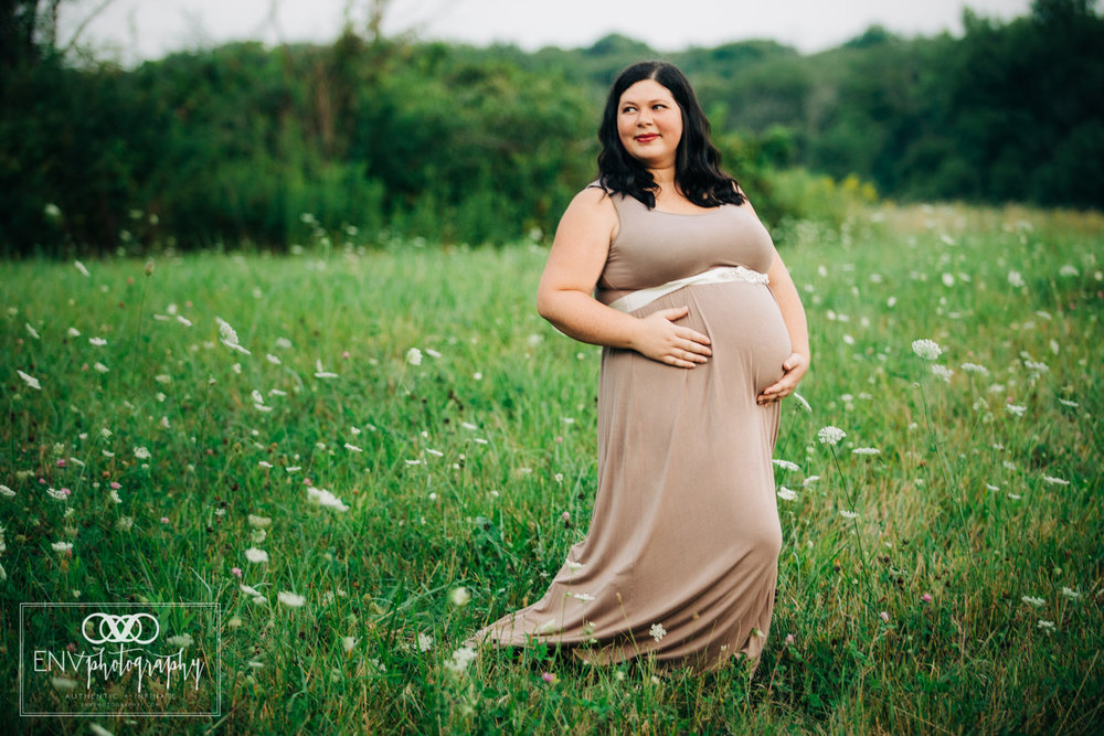 Mount Vernon Columbus Ohio Family Maternity Photographer (17).jpg