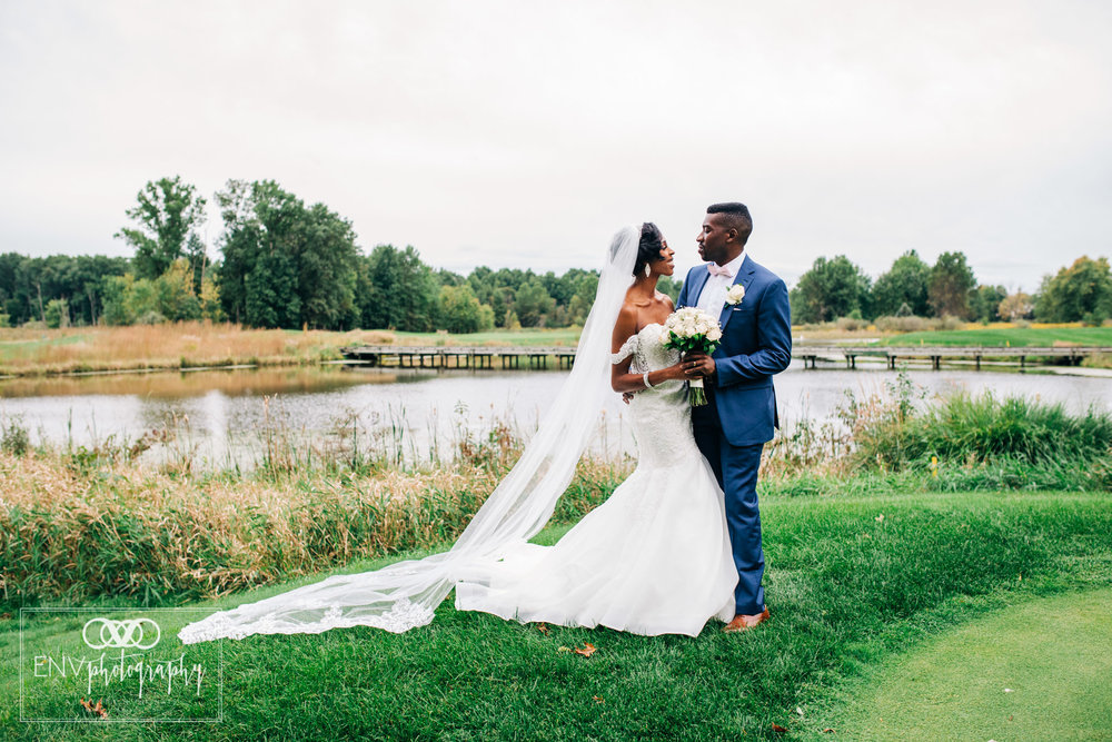 Columbus ohio medallion wedding photographer 2018 (11).jpg