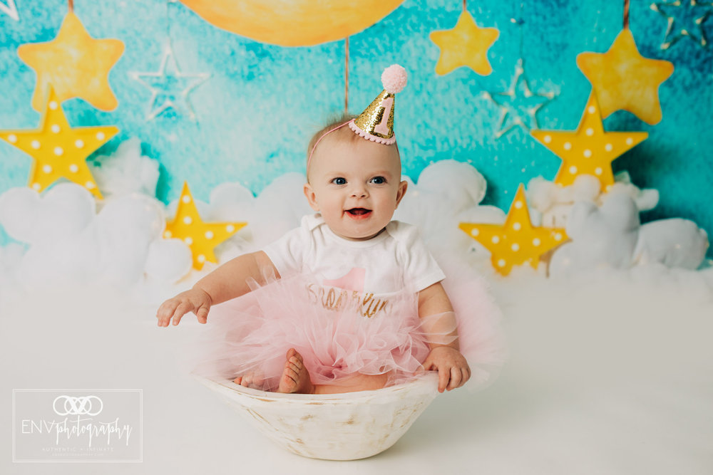 Mount Vernon Columbus Ohio Family Photographer First Birthday (10).jpg