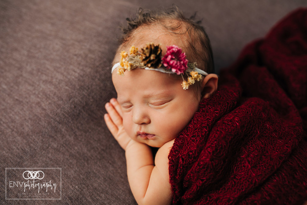 Mount Vernon Columbus Ohio newborn photographer photography in studio (8).jpg