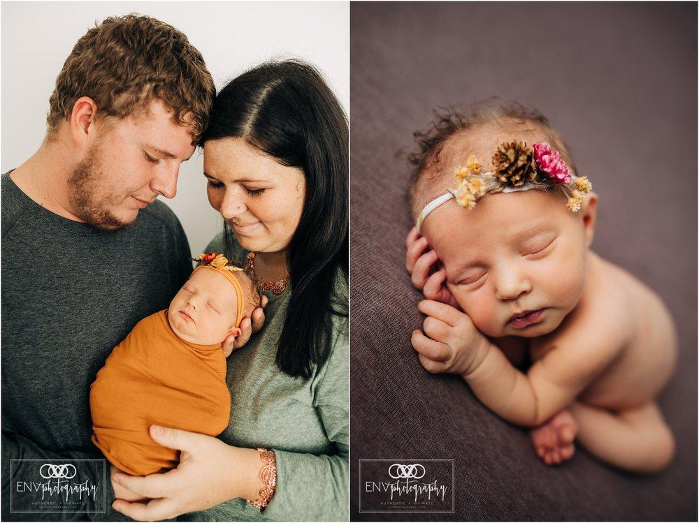 Mount Vernon Columbus Ohio newborn photographer photography in studio (9).jpg