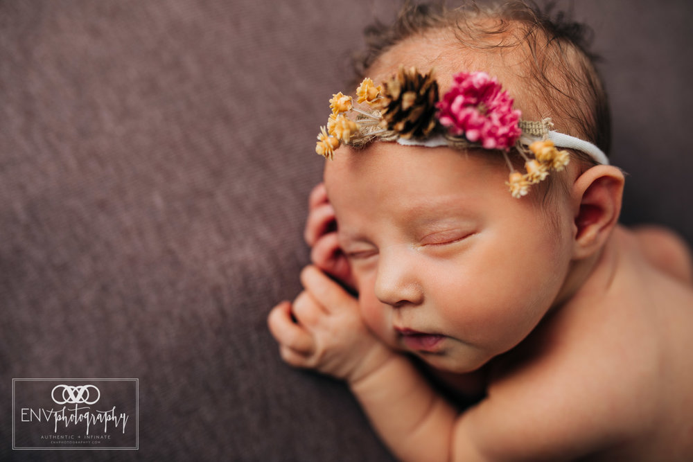 Mount Vernon Columbus Ohio newborn photographer photography in studio (5).jpg