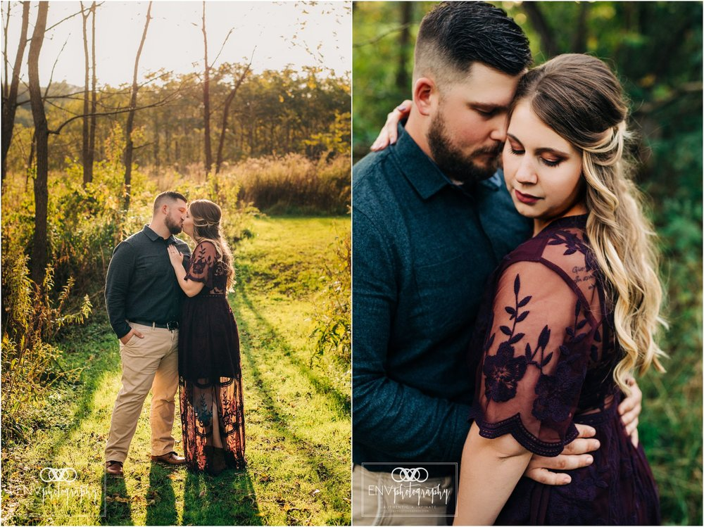 columbus ohio mount vernon ohio engagement photographer 2018 (7).jpg