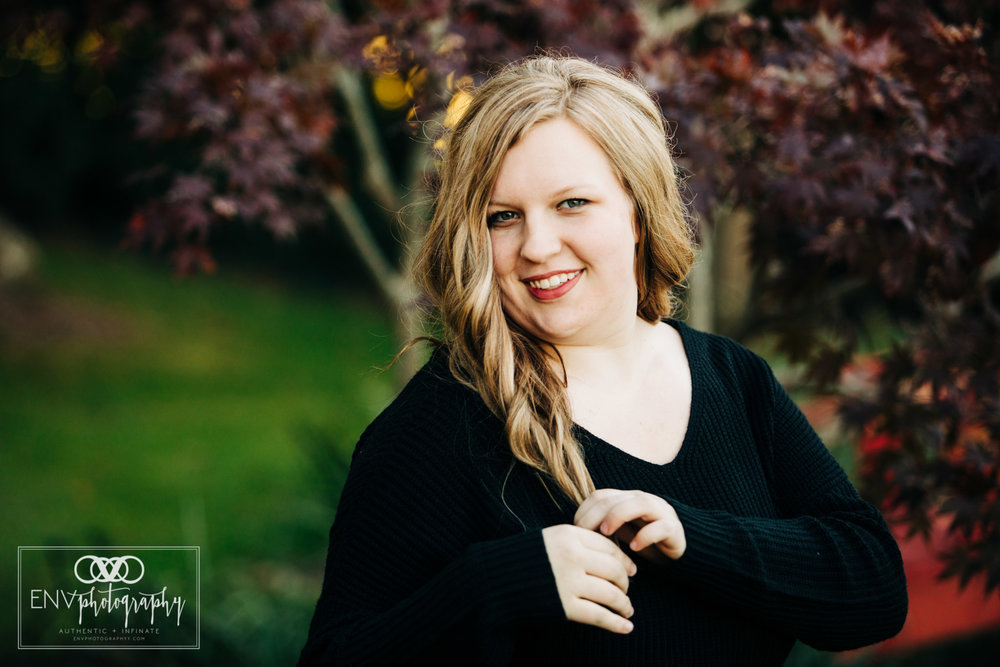 mount vernon columbus ohio senior portrait photographer (9).jpg