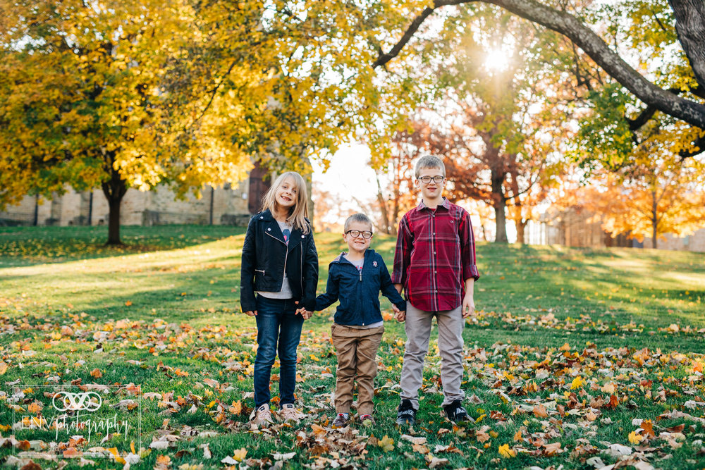 kenyon college columbus ohio fall family photography (3).jpg