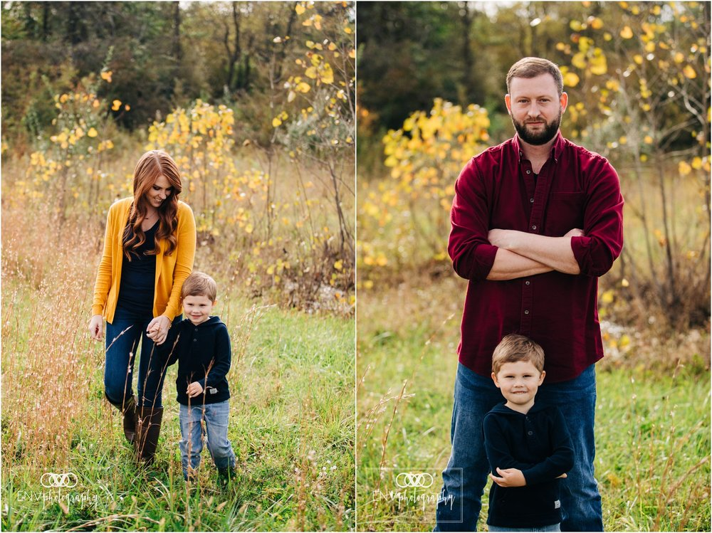 Mount Vernon Columbus Ohio Fall Family Photographer (4).jpg