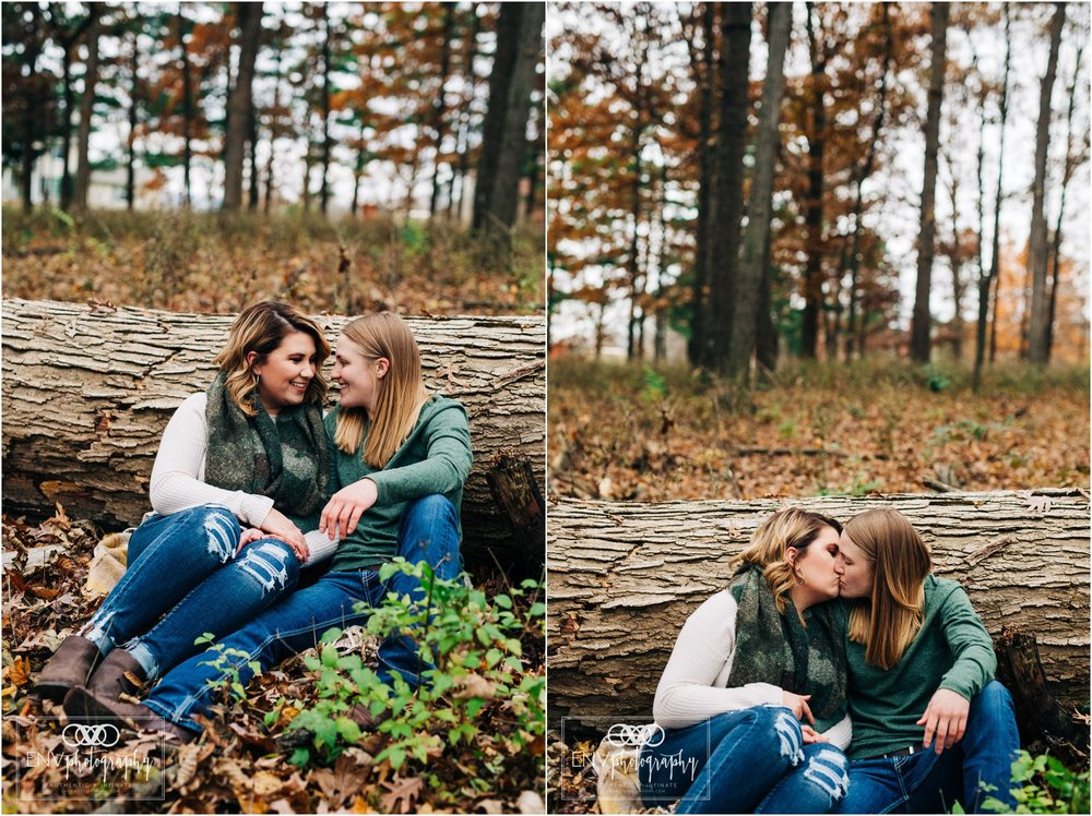 Mount Vernon Columbus Ohio Engagement Fall Photographer (2).jpg