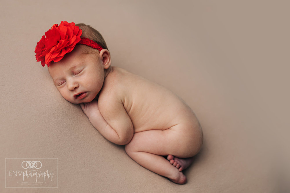 Mount Vernon Columbus Ohio Newborn Photographer (9).jpg