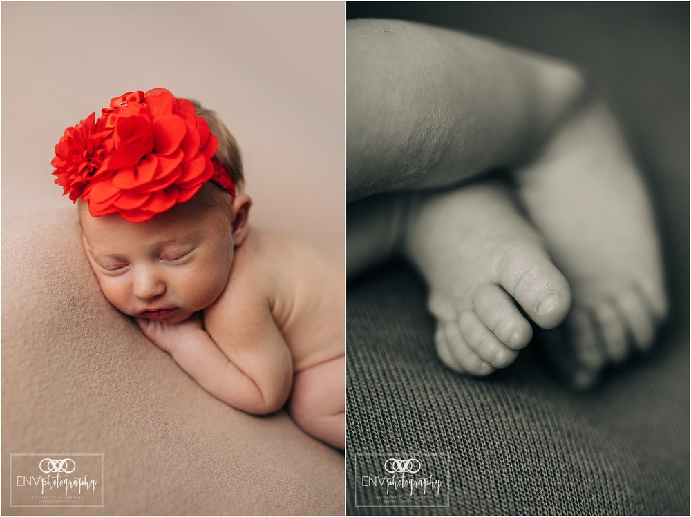 Mount Vernon Columbus Ohio Newborn Photographer (17).jpg
