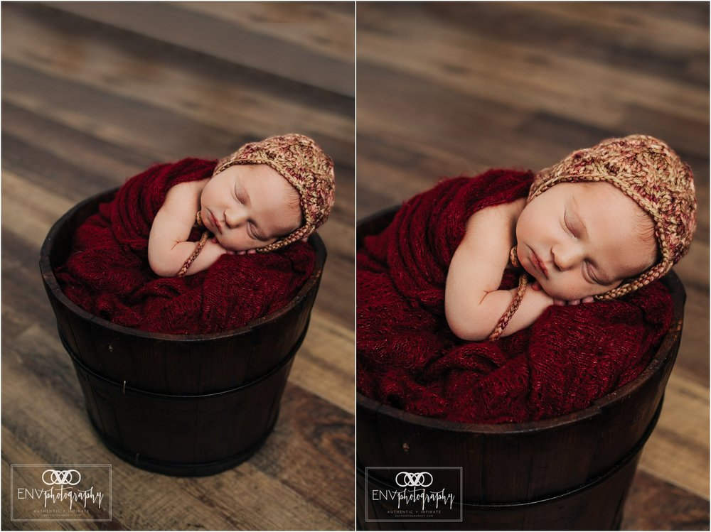 Mount Vernon Columbus Ohio Newborn Photographer (1).jpg