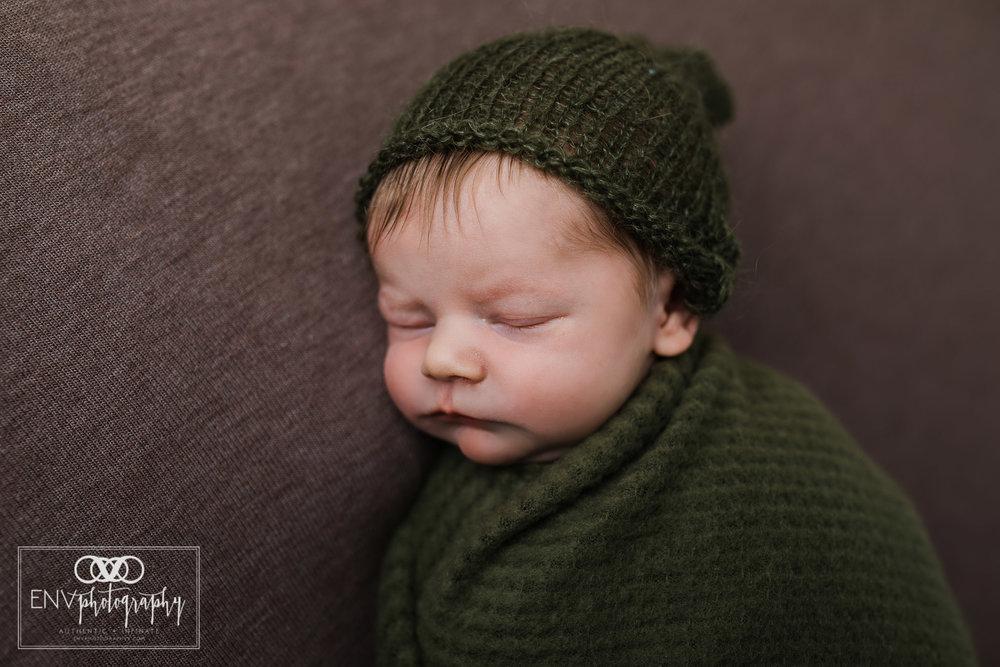 Mount Vernon Ohio Columbus Ohio Newborn Photography (6).jpg