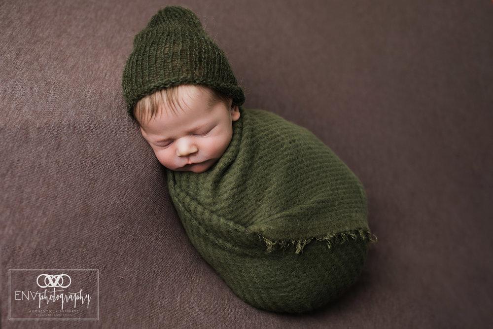 Mount Vernon Ohio Columbus Ohio Newborn Photography (7).jpg