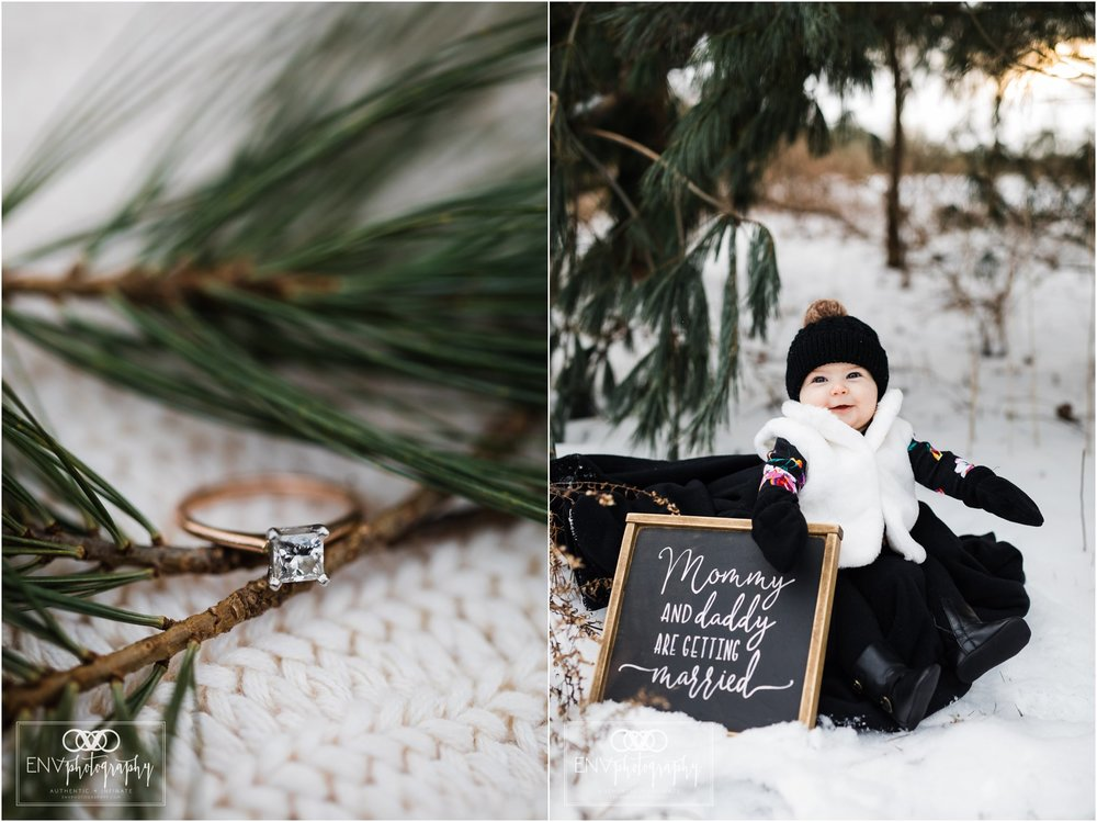 columbus ohio mount vernon ohio winter snowy family engagement photography (12).jpg