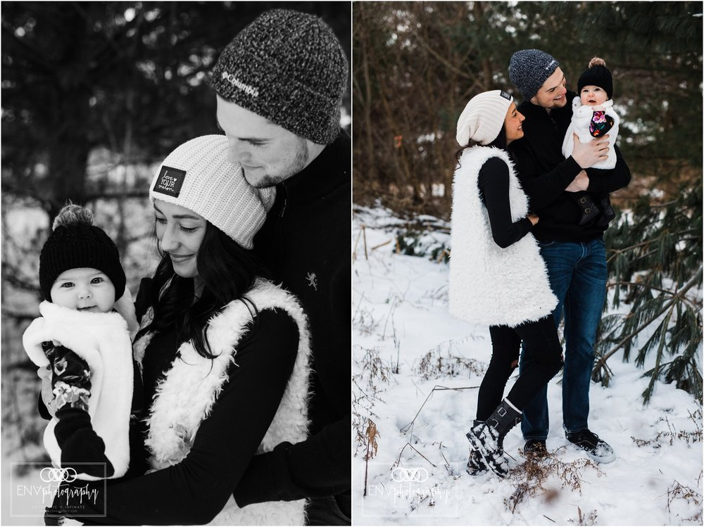 columbus ohio mount vernon ohio winter snowy family engagement photography (17).jpg