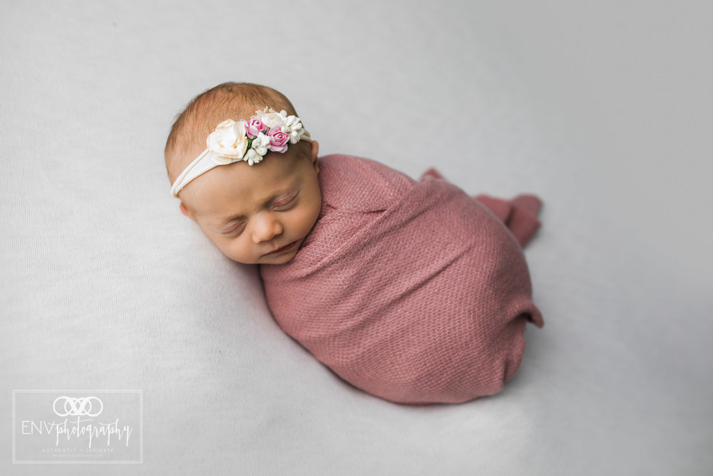 columbus ohio mount vernon ohio newborn maternity photography (4).jpg