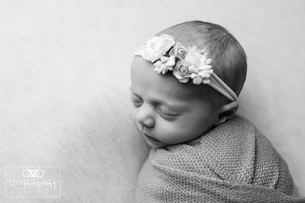 columbus ohio mount vernon ohio newborn maternity photography (5).jpg