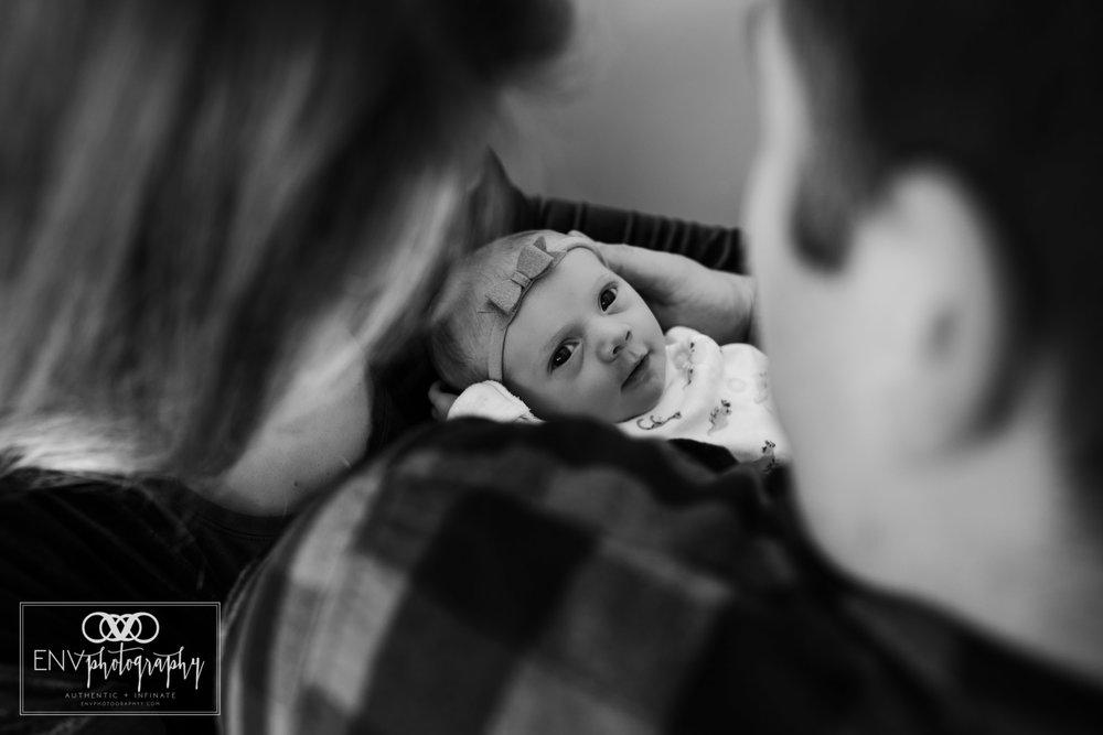 columbus ohio mount vernon ohio newborn maternity photography (13).jpg