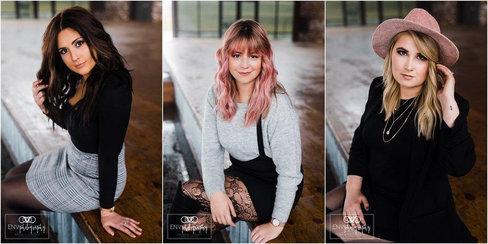 Mount vernon ohio Columbus Ohio lift the loft salon beauty portrait photography cosmetology salon lofts (5).jpg