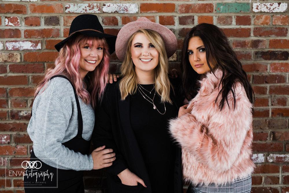 Mount vernon ohio Columbus Ohio lift the loft salon beauty portrait photography cosmetology salon lofts (1).jpg