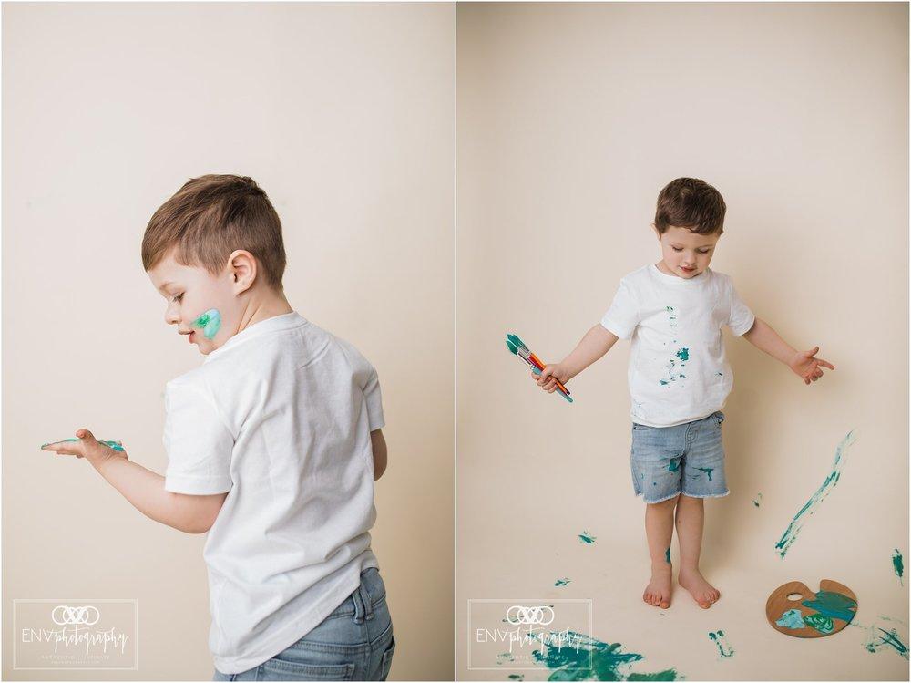 mount vernon columbus ohio three year painting session family photography (21).jpg
