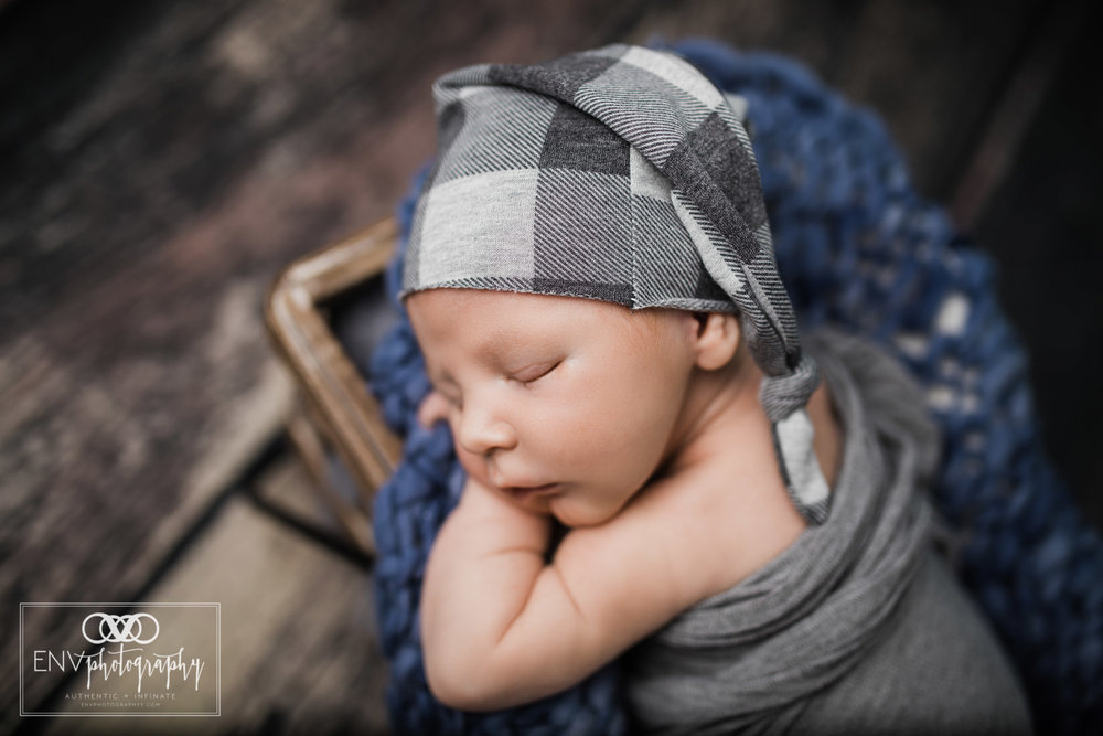 mount vernon columbus ohio newborn photographer mccoy (6).jpg