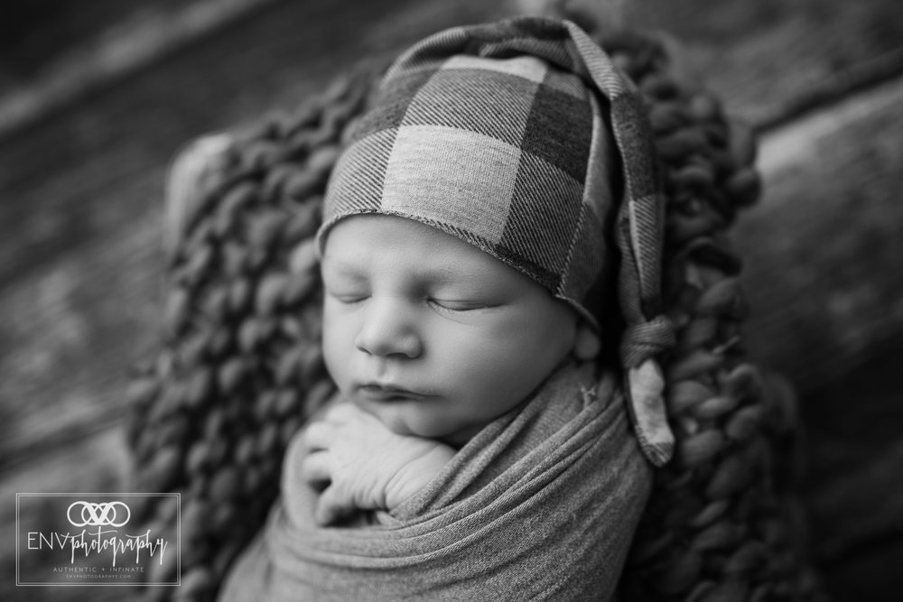 mount vernon columbus ohio newborn photographer mccoy (4).jpg
