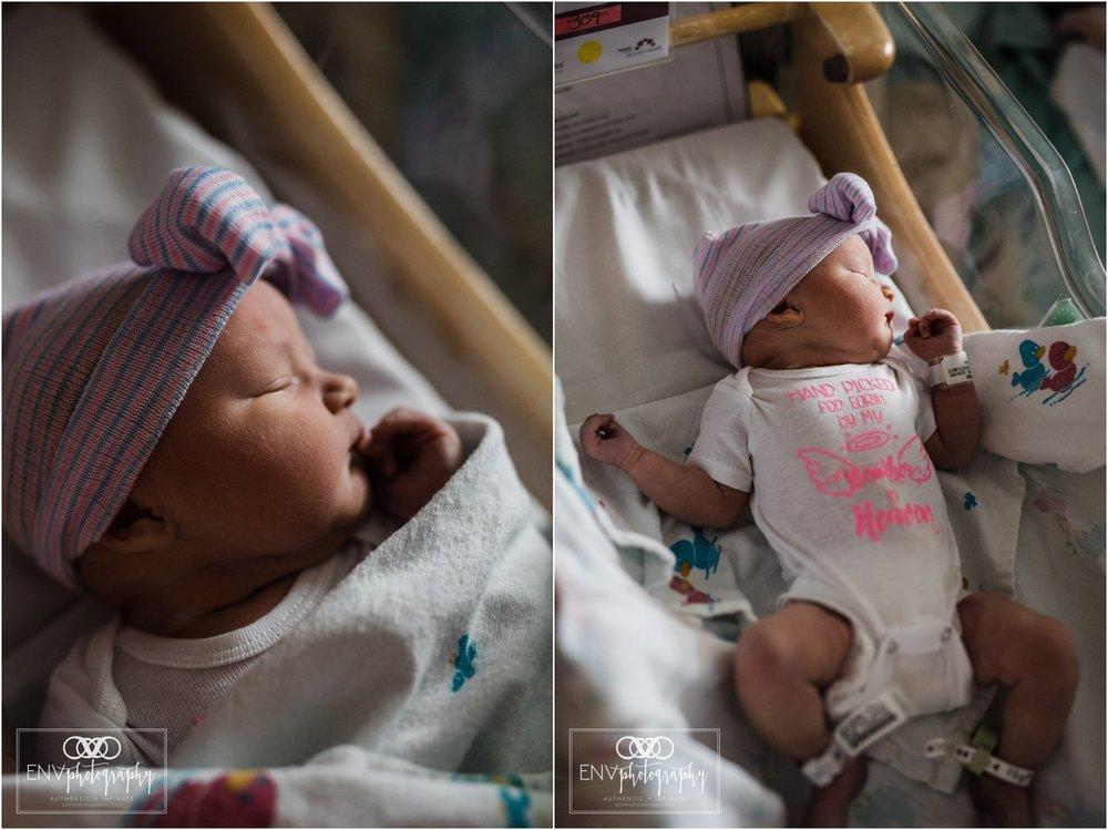 Mount Vernon Columbus Ohio St Anns fresh 48 birth photography scarlett (24).jpg