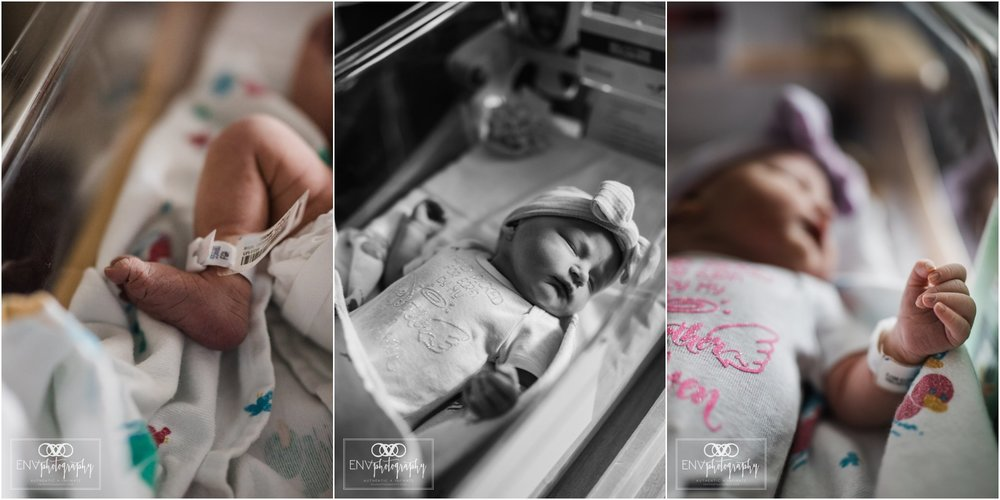 Mount Vernon Columbus Ohio St Anns fresh 48 birth photography scarlett (26).jpg