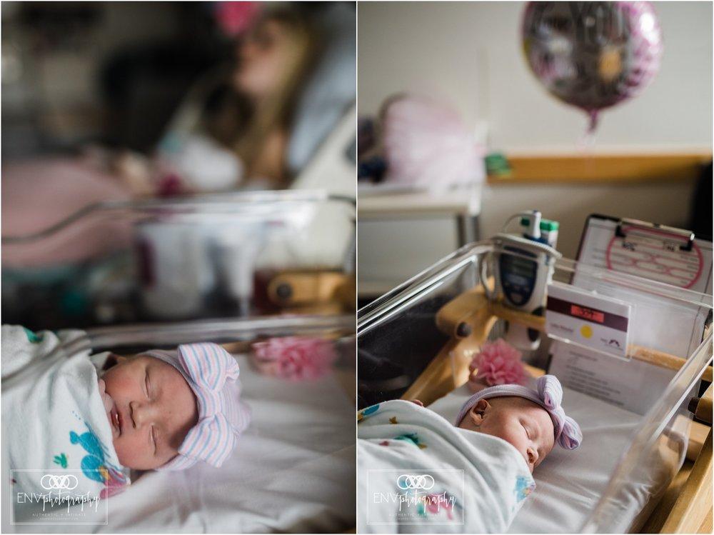 Mount Vernon Columbus Ohio St Anns fresh 48 birth photography scarlett (27).jpg