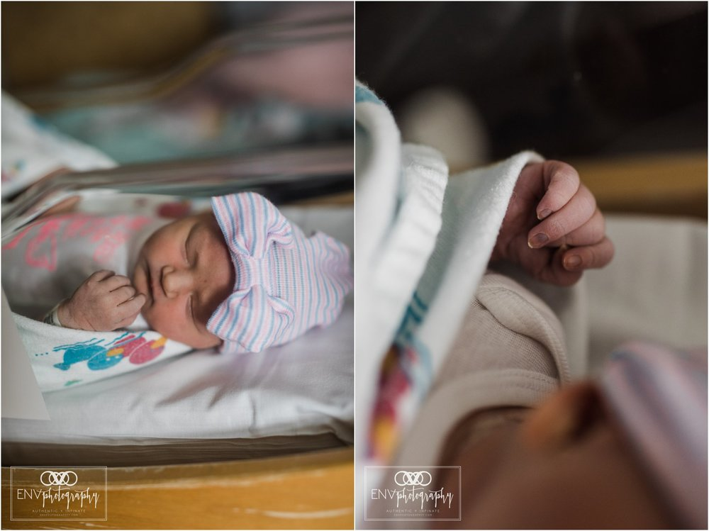 Mount Vernon Columbus Ohio St Anns fresh 48 birth photography scarlett (28).jpg