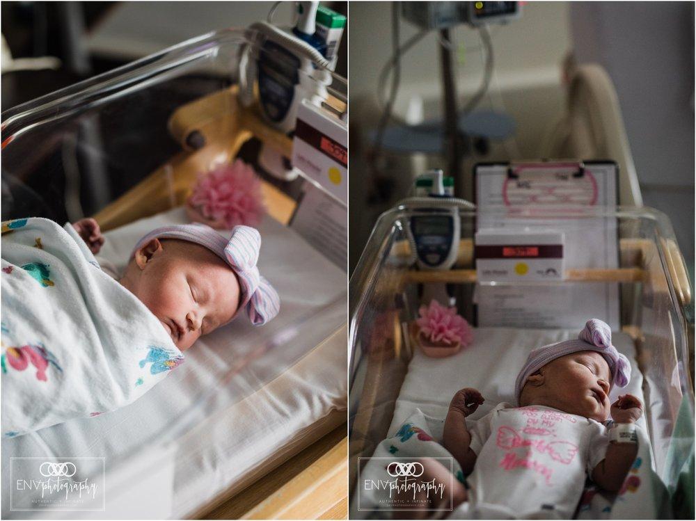 Mount Vernon Columbus Ohio St Anns fresh 48 birth photography scarlett (29).jpg