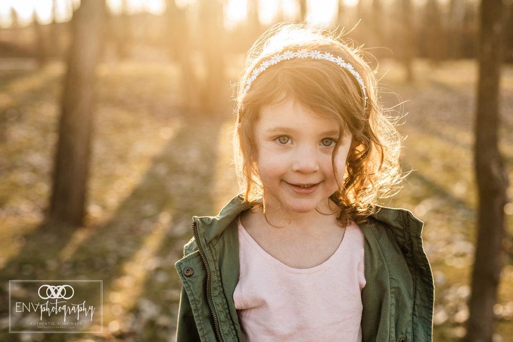 mount vernon columbus ohio family photographer galco (8).jpg