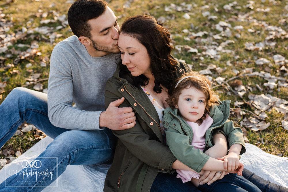 mount vernon columbus ohio family photographer galco (9).jpg