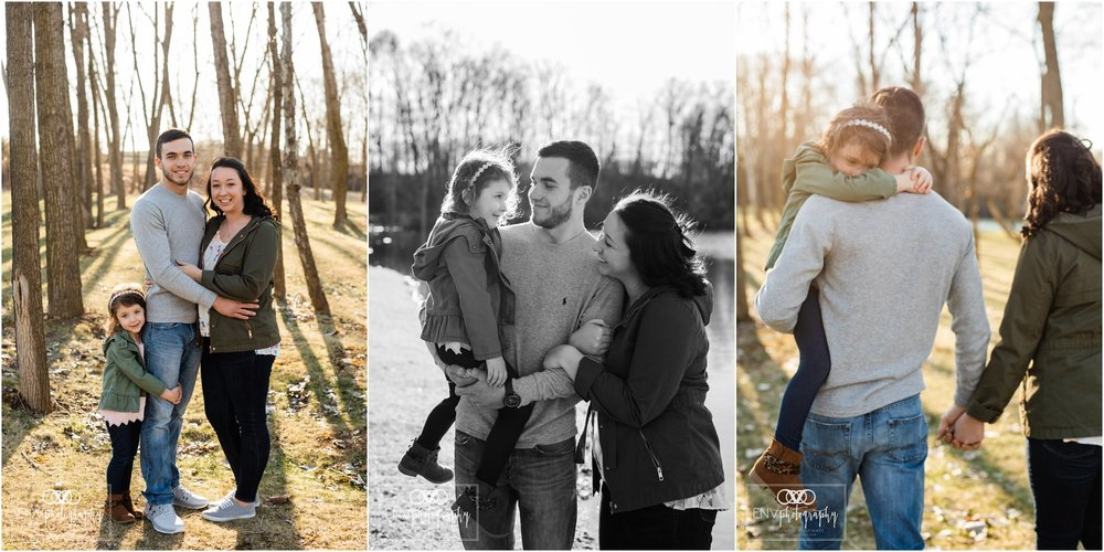 mount vernon columbus ohio family photographer galco (1).jpg