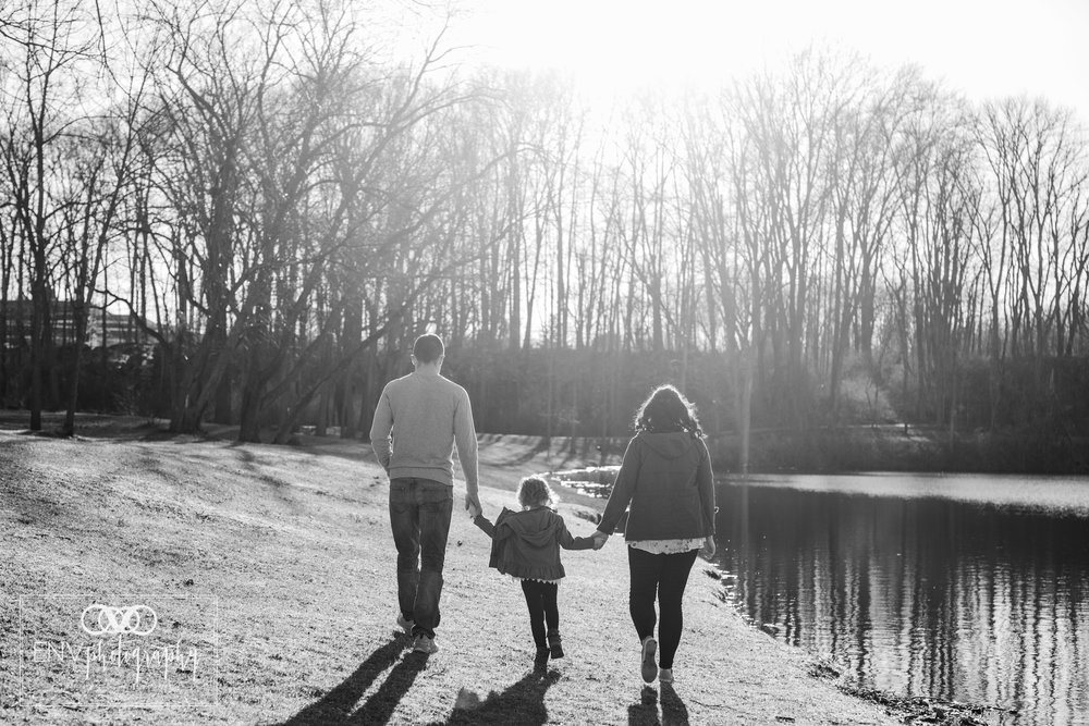 mount vernon columbus ohio family photographer galco (3).jpg
