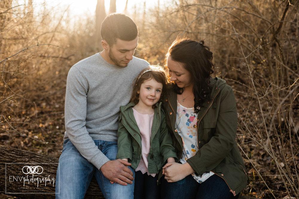 mount vernon columbus ohio family photographer galco (4).jpg