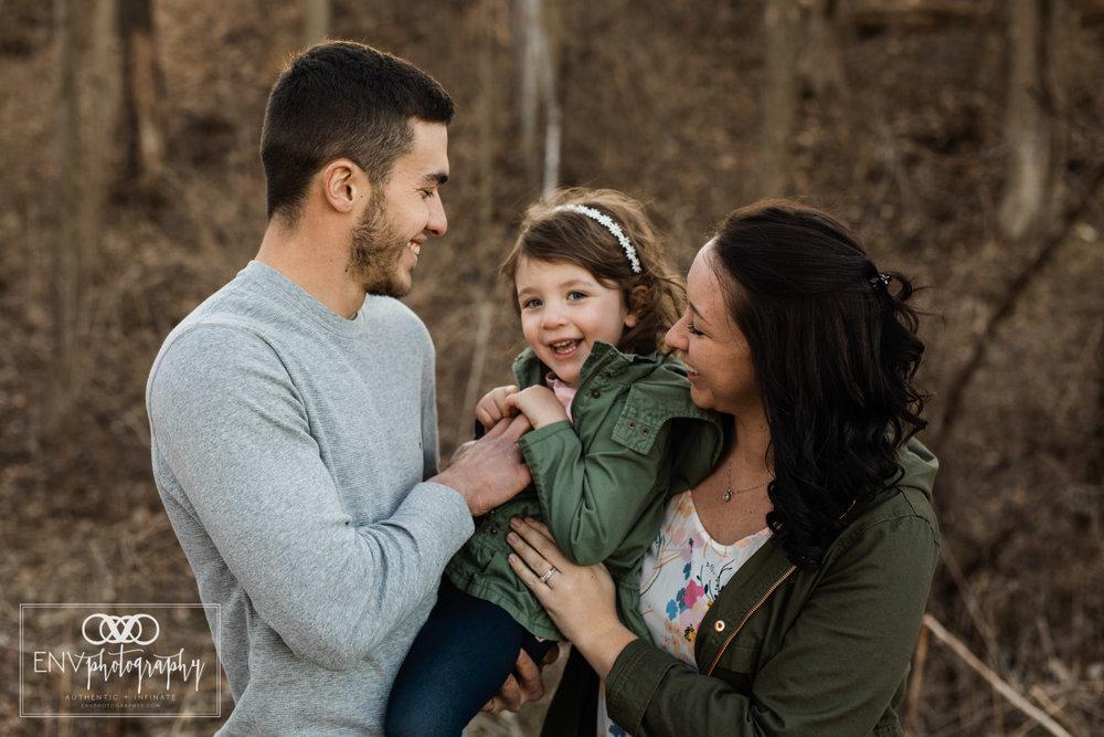 mount vernon columbus ohio family photographer galco (7).jpg