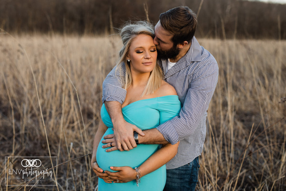 mount vernon columbus ohio maternity newborn photographer 42019 (8).jpg
