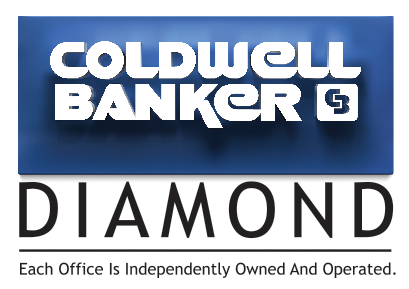 ColdwellBankerDiamond_3d_discl_small.png