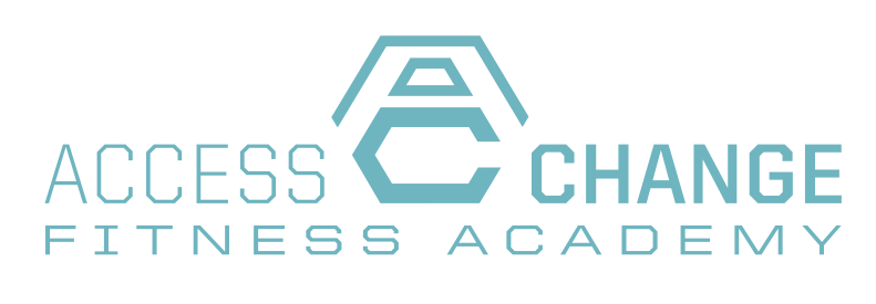 access change fitness academy.png