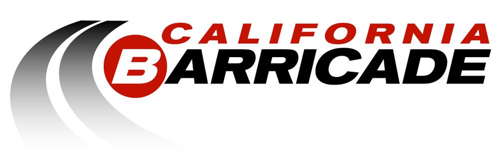 California Barricade Logo.png