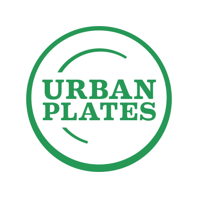 urban_plates_logo_green-2.png